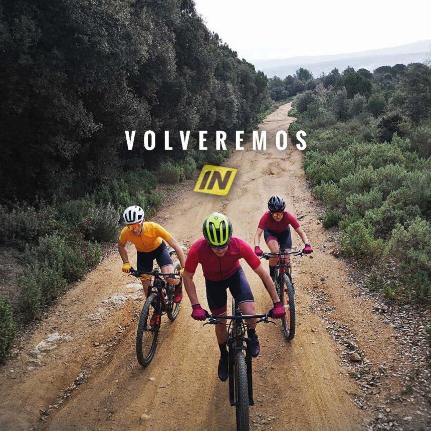 Volveremos-Inverse-ropa_personalizada_ciclismo