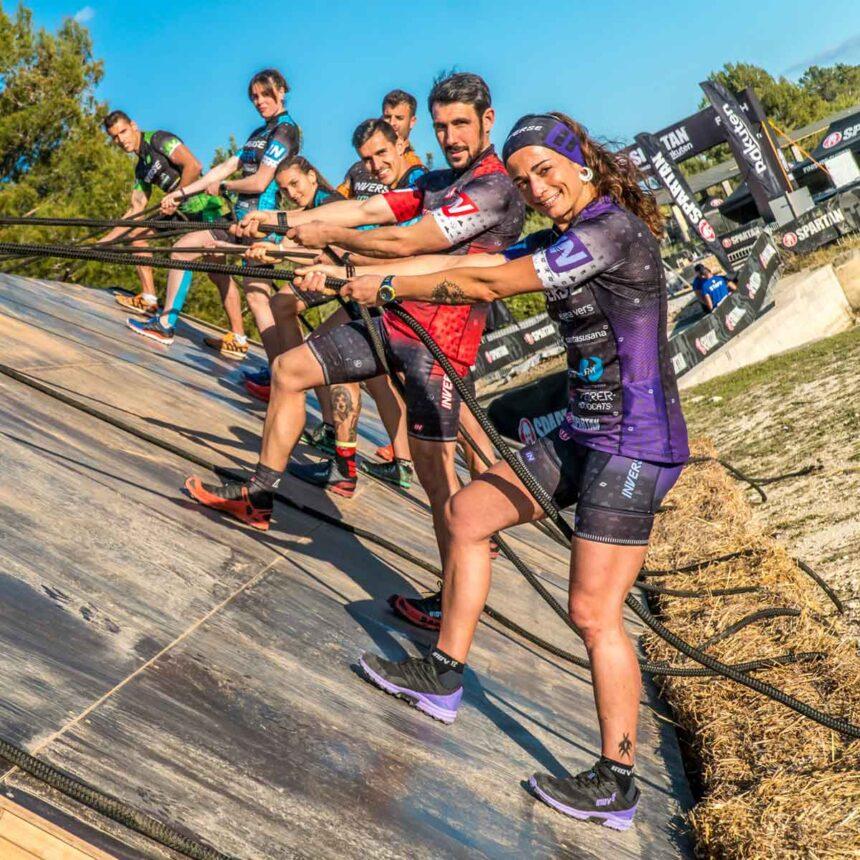 blog_hard-ropa_personalizada_spartan_race_1200