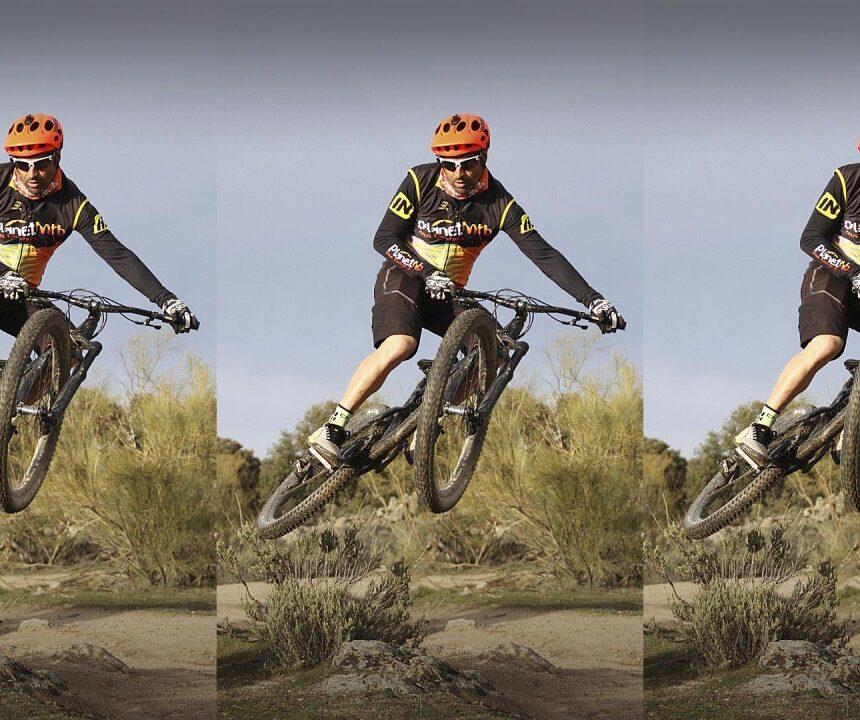 custom sportswear cycling all mountain mtb enduro dh