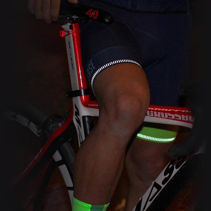 reflective_round_grip_culotte_bib_shorts_inverse_cycling_0
