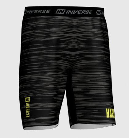 Crosstraining shorts HARD