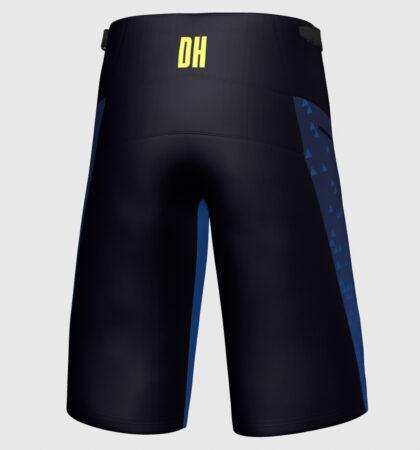 Pantalón corto DH