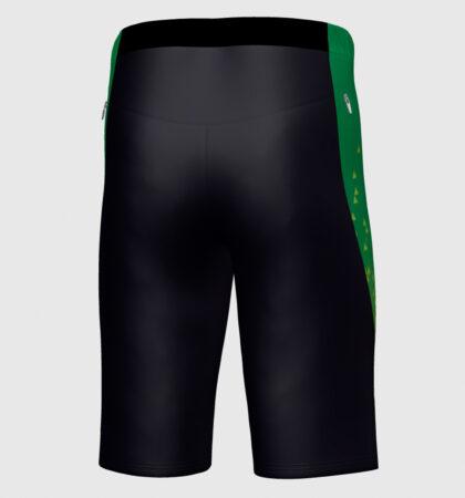 Shorts ENDURO