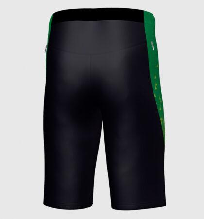 Pantalón corto ENDURO
