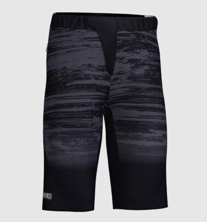 pantalon corto ENDURO