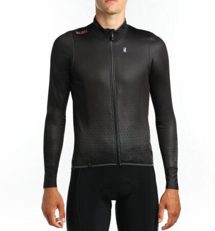 Cycling jacket CEOTHAR