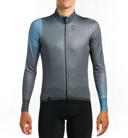 Cycling jacket OITEAG