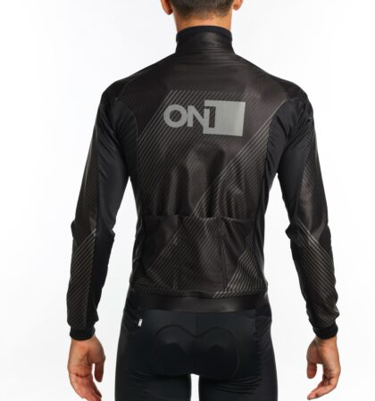 Cycling vest ONCIC 3