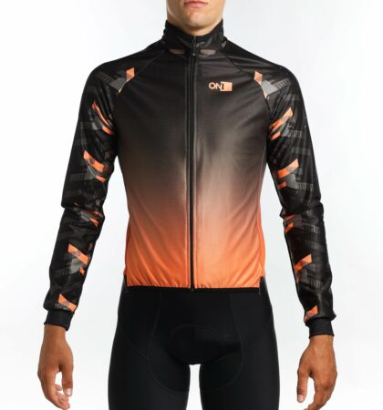 Cycling vest ONCIC 7