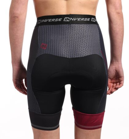 Culotte ciclista mujer BUSTER