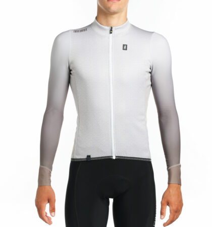 Long sleeve cycling jersey SGOTHAN