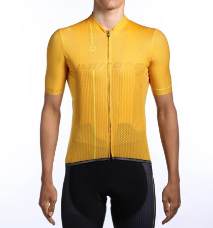 Maillot ciclista verano ZONDA