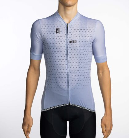 Maillot ciclista manga corta SPEIR