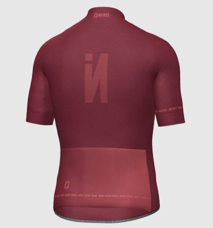 Maillot ciclista manga corta KAIROS