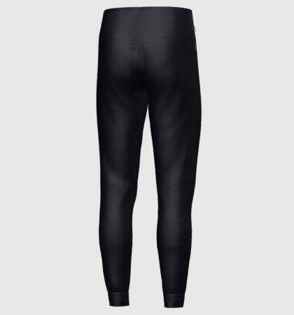 Pantalon chandal personalizado TRAINING