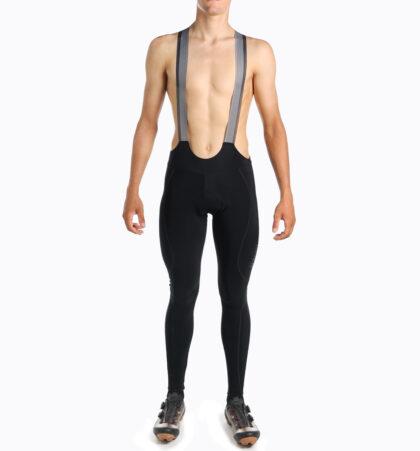 Pantalón ciclista AIR