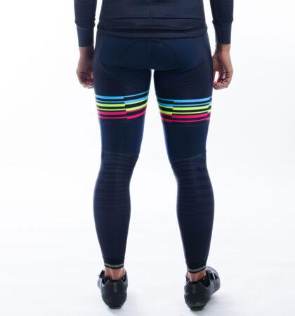Pantalon ciclista Judith Corachán