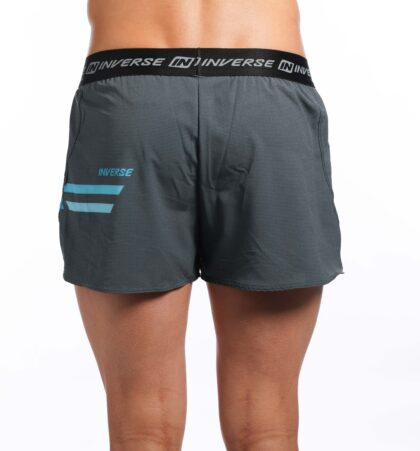 Pantalon corto running PULSE HOMBRE