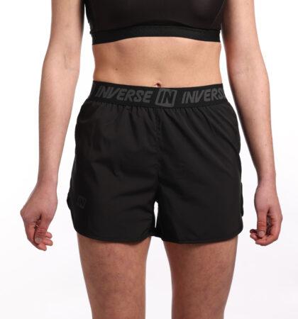 Pantalón corto running TEAM INVERSE