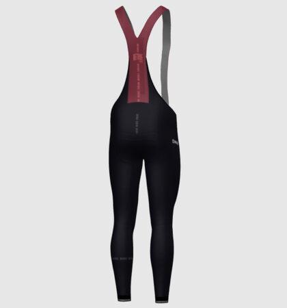 Pantaló ciclista personalitzat