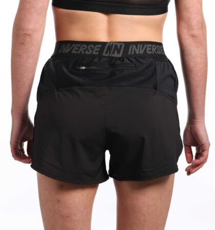 Pantalon trail running TEAM INVERSE